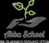 Abba.School